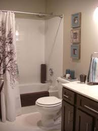 Bathroom Shower Curtain Ideas And Get Inspiration To Create The Of Your  Dreams