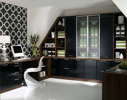 inspiring home office contemporary. Simple Home Modern Home Office Designs Contemporary Design With Fine Ideas  About Offices On   Throughout Inspiring Home Office Contemporary H