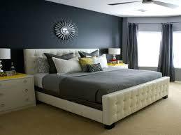 gray and beige bedroom gray master bedroom designs grey color master bedroom decorating ideas gray walls