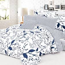 north home cynthia 4 piece reversible duvet cover set reviews wayfair