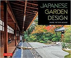 Small Picture Amazoncom Japanese Garden Design 9784805314258 Marc Peter
