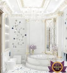 Floor And Bath Design Bathroom Design