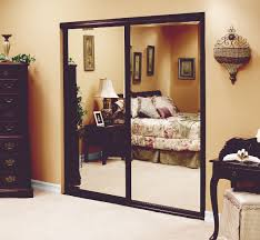 Mirror Facing Bedroom Door Feng Shui Feng Shui Mirror Bedroom Elegant Mirror Facing Bed Bad Feng Shui