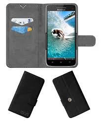 Lenovo Vibe X S960 Flip Cover by ACM ...