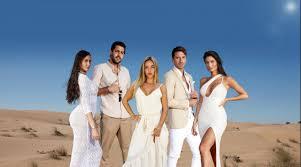 Les Marseillais à Dubaï : casting, nouveautés, date de diffusion... les  premières infos - Purebreak