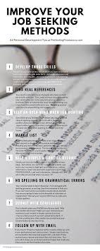 Organizational Behaviour Essays Custom Cheap Essay Writer Site For