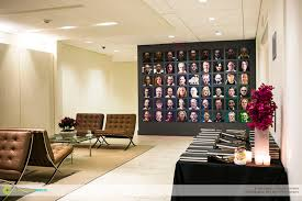 corporate office decorating ideas. Latest Corporate Office Decor Finished 2402 Space For Amazing Ideas In Decorating F