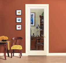home office doors. Madison Decorative Glass Interior Door Home-office Home Office Doors