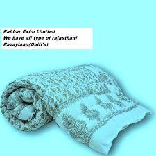 Woollen Blankets - Woolen Quilt Exporter from Jaipur & Woolen Quilt Adamdwight.com