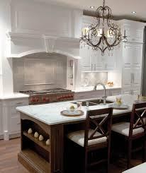Custom Kitchen Gallery JM Kitchen Bath Denver - Jm kitchen and bath