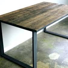reclaimed barn wood desk reclaimed wood corner desk reclaimed wood furniture and furniture for awesome residence