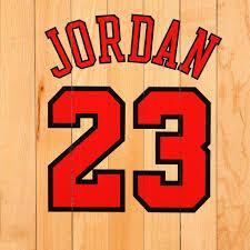 Iphone Jordan 1 Wallpaper Hd - wallpaper