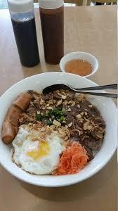 pho saigon rocklin restaurant reviews phone number s tripadvisor