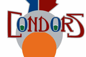 bakersfield condors unveil worst logo ever in awesome april fool s prank