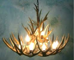 deer antler chandelier for deer antler lights real antler chandelier antler chandeliers for real deer antler chandelier