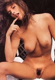 Nikki Fritz Nude At