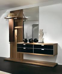 ideas for foyer furniture. Entryway Furniture For Small Spaces Modern Ideas Foyer Tables Foyers And T