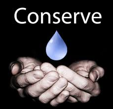 simple ways to conserve water at home moneynewsdaily