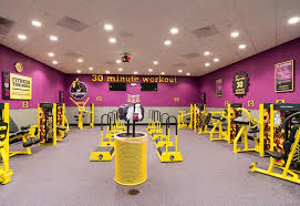 Biggest Loser Step Workout Chart Planet Fitness Planet Fitness 30 Minute Circuit