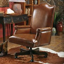 good brown leather executive office chair with additional modern chair design with additional 57 brown leather