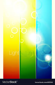 free banner backgrounds colorful shiny banner backgrounds royalty free vector image