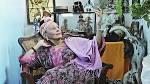 Divas of Cuba