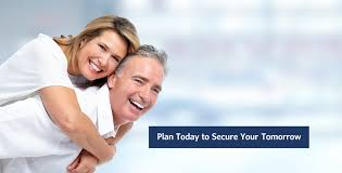 Financial Advisor Retirement Strivent Financial Financial Planner Fiduciary Fee Only