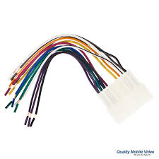 94 integra wiring harness wiring diagram and hernes 94 integra radio wiring harness diagram and hernes
