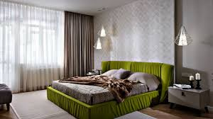 Simple And Beautiful Bedroom Design Simple But Beautiful Bedrooms Interior Design Ideas Home Decorating Ideas