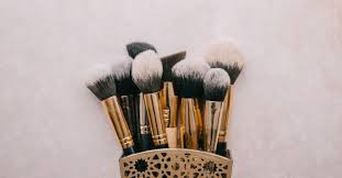 sigma beauty sig magic brush shoo foam best liquid makeup brush cleaner