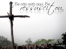 Resultado de imagem para páscoa jesus