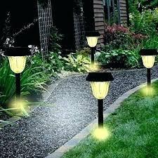 solar lanterns costco cattails solar lights cattail light garden lighting ideas cat tail for the lanterns solar lanterns costco solar lights for yard