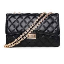 High End Designers High End Handbags Designers Scale