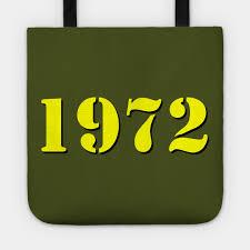 Military Pay Chart 1972 Retro 1972