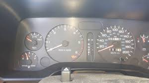 Dodge Truck Engine Light Reading Obd Codes On A 1994 1997 Dodge Ram