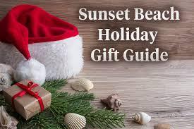 Holden Beach Tide Chart July 2017 Sunset Beach Tide Chart Sunset Beach Nc Vacations