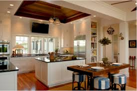 Australian Kitchen Australian Country Kitchen Designs Interior Exterior Doors