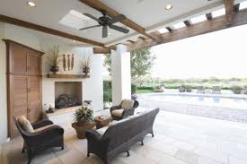 outdoor floor fans. Stunning Best Quiet Floor Fan For Bedroom Including The Outdoor Ceiling Fans Ideas Images