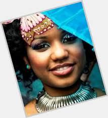 """Résultat de recherche d'images pour """"Ayesha Quraishi"""""""