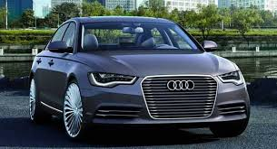 2018 audi a6 images. simple images 2018 audi a6 price throughout audi a6 images