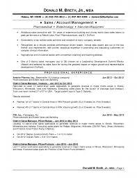 treasury management resume samples executive resume visualcv