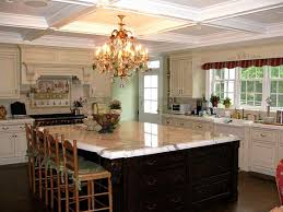 table island combo. kitchen island dining table combo with marble countertop bar stools and chandelier