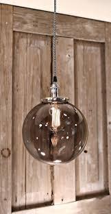 tin lighting fixtures pendants punched tin lighting fixtures tin lighting