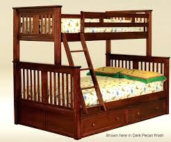 Bernie And Phyls Bedroom Furniture And Clearance Center Outlet Main  Furniture Wiki Prestige Deluxe Bedroom Set By Bernie And Phyls Furniture  Bedroom Sets