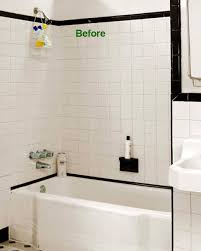 style bathtub surround installation acrylic bathroom wall md d c va liner bci 4 instruction contractor tip estimate service tile shower