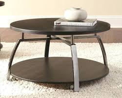 tail table silver tail table black round coffee table gumtree