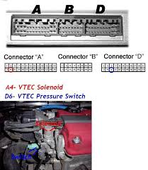 vtec wiring diagram vtec wiring diagram vtec image wiring diagram mini me vtec wiring diagram mini get image about