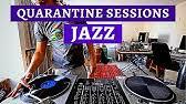 Strictly <b>Vinyl DJ</b> Set - Lofi/Funk House Live Session w/ Dylan K.