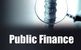 public finance assignment help online assignment help public finance assignment help