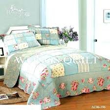 queen size quilt sets quilts queen sized quilt cotton queen size quilted bedspread coverlet set new
